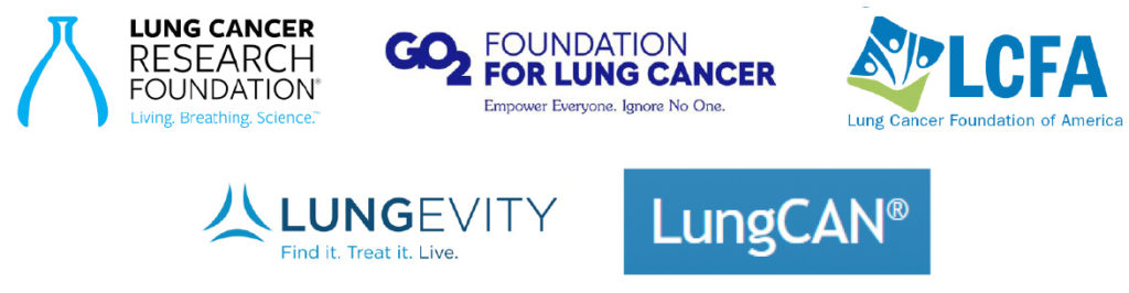 Lung Cancer Foundations