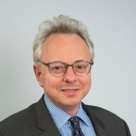 Ronald Sernau