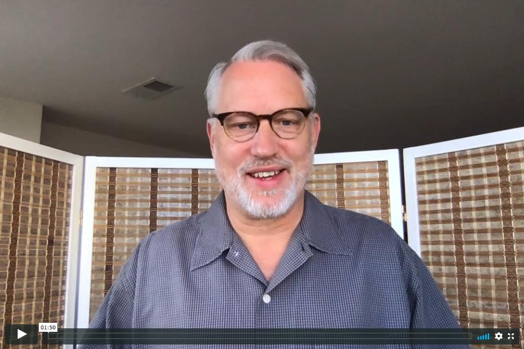 Executive Director Update | June 26