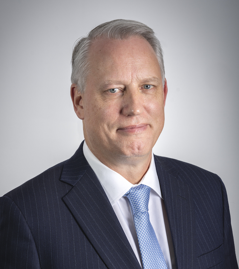 Dennis Chillemi