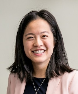 Diane Tseng