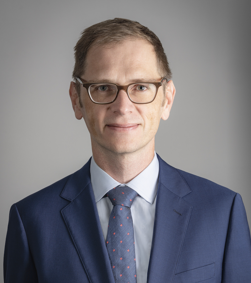 Jan Baranski
