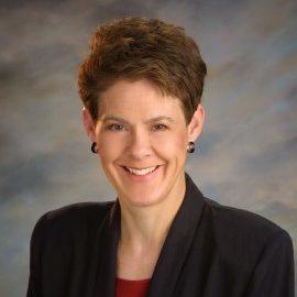 Joan Schiller