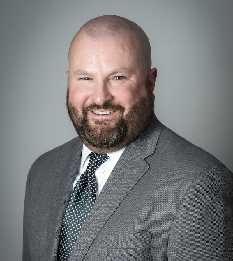 Michael Niekamp
