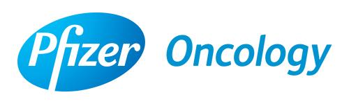 Pfizer Oncology Logo