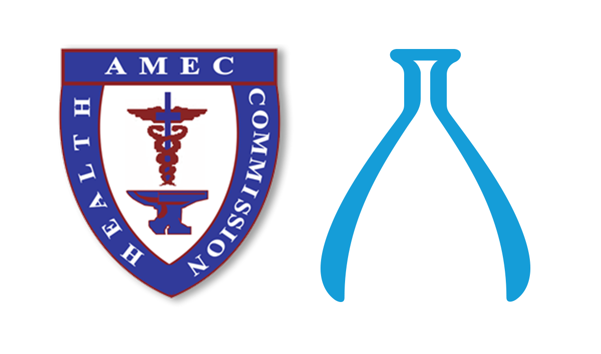 LCRF and AME Church Health Commission partner to advance lung cancer awareness in Black community