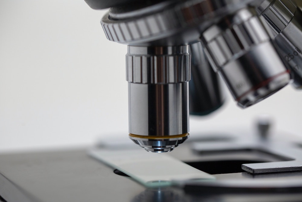 LCRF Announces New Research Collaboration with AstraZeneca