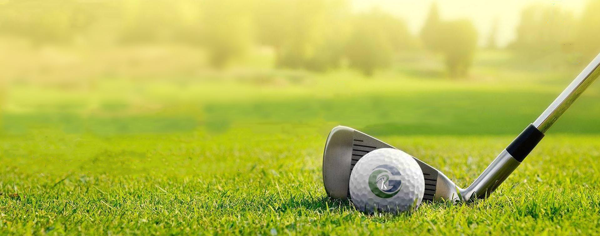 Gregory Rubino Memorial Golf Tournament