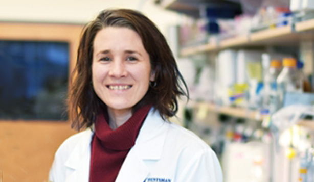 Dr. Trudy Oliver named to LCRF Scientific Advisory Board